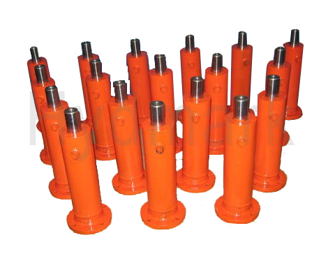 hydraulic can seal suppliers in india