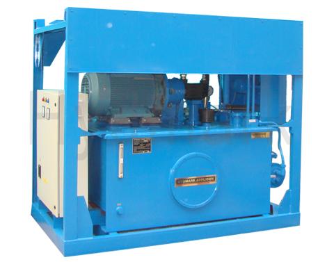 Hydmark Applicon Power Pack Material Handling Equipment